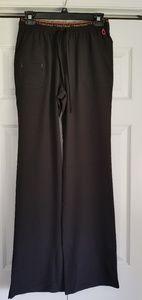 Heartsoul scrub pants, size small